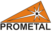 prometal-1