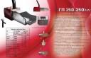 GP-150-250-KW